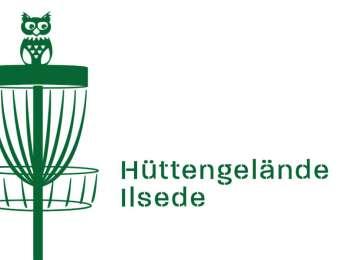 Hüttengelände – Ilsede