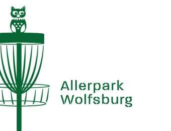 Allerpark – Wolfsburg