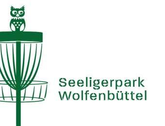 Seeliger Park – Wolfenbüttel