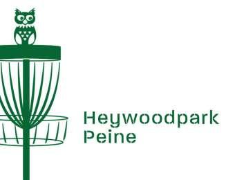 Heywood Park – Peine